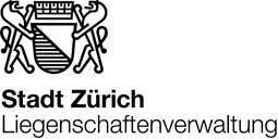Logo St. Zürich Umzugsreinigung Reinigungsfirma
