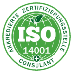 ISO for flat cleaning with delivery guarantee