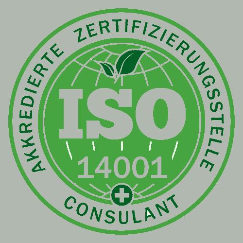 ISO Umwelt - für Putzfrau Zürich