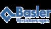Baloise Versicherung Gebäudereinigung