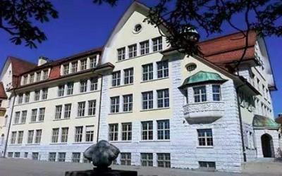 Auftrag Schulamt Stadt Zürich