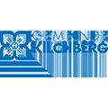 Reinigungsfirma Kilchberg Gebäudereinigung
