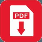 PDF Umzugsreinigung Garantie