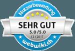 Endreinigung Zürich Wiki Sehr Gut