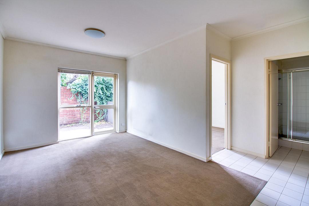 Wohnungsreinigung und Umzugsreinigung mit Reinigungsfirma