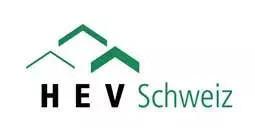 HEV Umzugsreinigung bei Endreinigung Zürich