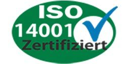 ISO Umwelt - Umzugsreinigung Zürich Wohnung Reinigung